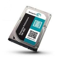 Seagate ST900MM0128