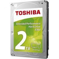 Toshiba HDWA120UZSVA