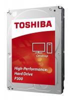 Toshiba HDWD105UZSVA