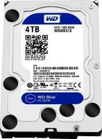 Western Digital WD40E31X