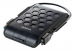 "Цены на A - DATA Жесткий диск USB 3.0 1Tb AHD720 - 1TU3 - CBK AHD720 - 1TU3 - CBK HD710 DashDrive Durable 2.5"" черный A - DATA AHD720 - 1TU3 - CBK Внешний накопитель A - DATA Жесткий диск A - Data USB 3.0 1Tb AHD720 - 1TU3 - CBK AHD720 - 1TU3 - CBK HD710 DashDrive Durable (5400rpm) 2.5"" чер"