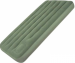 ���� �� �������� ������ Intex Full Downy Bed 137x191x22cm  +  ����� 66928