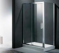 Cezares Porta AH11 110/80 C Cr