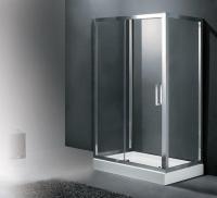 Cezares Porta AH12 110/100 P Cr