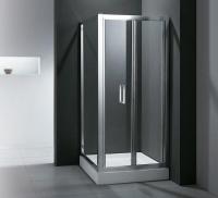 Cezares Porta AS1 90 C Cr