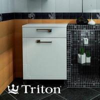 Triton Диана 60