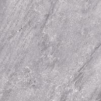 Ceramica Classic Мармара напольная серая 16-01-06-616 38,5х38,5