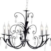 Arte Lamp A1742LM-5BK