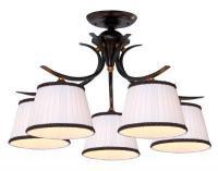 Arte Lamp A5133PL-5BR