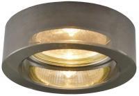 Arte Lamp A5223PL-1CC