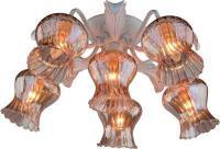 Arte Lamp A6098PL-6WG