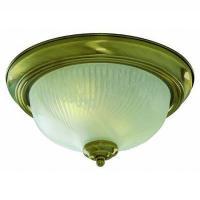 Arte Lamp A7834PL-2AB