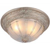 Arte Lamp A8014PL-2WA