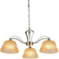 Arte Lamp A8108LM-3AB