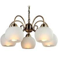 Arte Lamp A9316lM-5AB