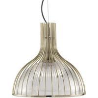 Arte Lamp A9360SP-1AB