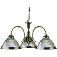 Arte Lamp A9366LM-3AB