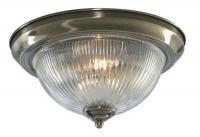 Arte Lamp A9366PL-2AB