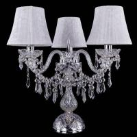 Bohemia Ivele Crystal 5703/3/141-39/Ni/SH41
