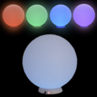 MW Light Арлон 812040116