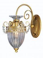 Arte Lamp A4410AP-1SR