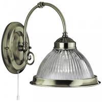 Arte Lamp A9366AP-1AB