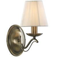Arte Lamp A9521AP-1AB