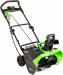 Цены на GreenWorks GD40SB (без АБ и ЗУ) 2600007