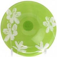 Luminarc Cotton Flower H2784
