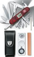 Victorinox Expedition-Kit (1.8741.AVT)
