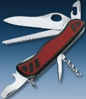 Victorinox Forester One Hand (0.8361.MWC)