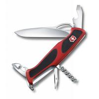 Victorinox RangerGrip 61 (0.9553.MC)