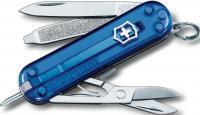Victorinox Signature Sapphire (0.6225.T2)