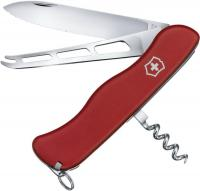 Victorinox Swiss Cheese Knife (0.8833.W)