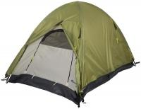 Outventure Dome 2