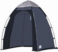 Trek Planet Aqua Tent