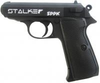 Stalker SPPK