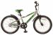 """Цены на Stels Stels Pilot 220 Boy (2015) Характеристики: Диаметр колес 20"""" Размер рамы 11"""" Рама (материал) алюминий Количество скоростей 3 Цвет рамы /  элементы дизайна чёрный/ синий/ белый,   полированный алюминий/ салатовый/ чёрный Вилка передняя стальная,   жёсткая Рул"""