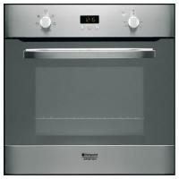Hotpoint-Ariston FH 53 IX