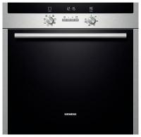 Siemens HB 23GB540