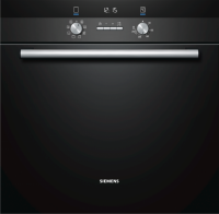 Siemens HB 23GB655