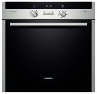 Siemens HB 33GU541R