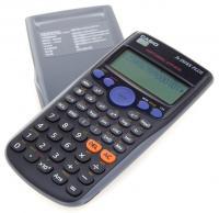 Casio FX-350ES Plus
