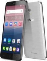 Alcatel OneTouch Pop 4 Plus 5056D