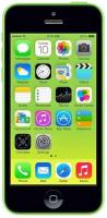 Apple iPhone 5C 32GB Green