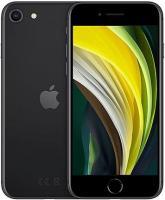 Фото Apple iPhone SE (2020) 64Gb