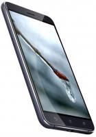 ASUS Zenfone 3 ZE552KL 4/64Gb
