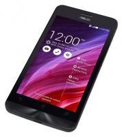 ASUS Zenfone 5 LTE A500KL