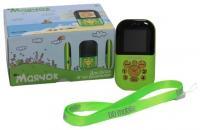 BB-mobile GPS ������