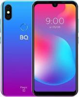 BQ BQ-5730L Magic C